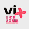 Logo Vi+
