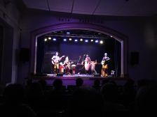 Foto concert
