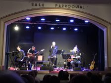 Concert